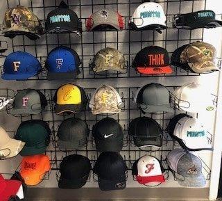 hats-bkgd_1171