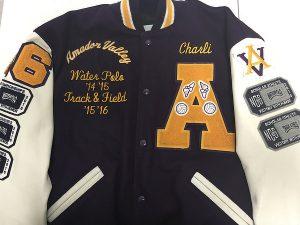 CDS Varsity jacket example 00007