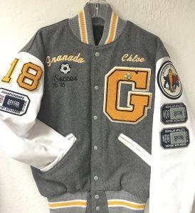 CDS Varsity jacket example 00008