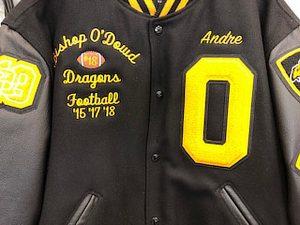 CDS Varsity jacket example 00023