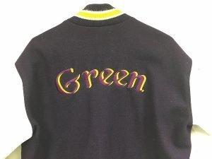CDS Varsity jacket example 00053