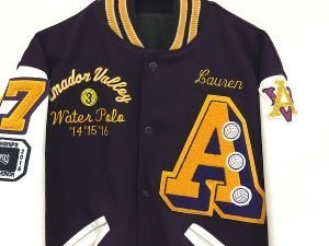 CDS Varsity jacket example 00054