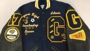 CDS Varsity jacket example 00059