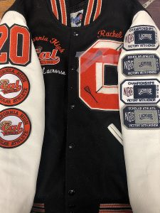 CDS Varsity jacket example 00062