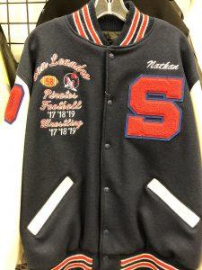CDS Varsity jacket example 00065