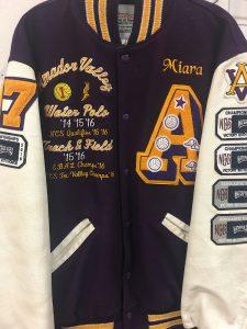 CDS Varsity jacket example 00071