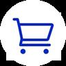 cart-iconFW