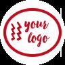 logo-icon96FW